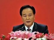 Subraya Xinhua importancia de creatividad en desarrollo de las agencias noticiosas