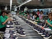 Inversores de Estados Unidos y la UE inyectan capitales en localidades sureñas de Vietnam