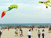 Gran variedad de ofertas turísticas en ocasión de días festivos en Vietnam