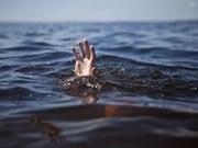 Recibe provincia vietnamita apoyo internacional para reducir casos de ahogamiento infantil