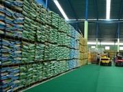 Inauguran mayor planta de fertilizantes bio-orgánicos en el norte de Vietnam