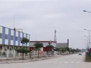 Resaltan expertos atracción de bienes raíces industriales en Vietnam