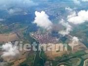 Celebran por primera vez en Vietnam Semana de Trabajo de la Federación Internacional de Agrimensores