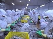 Crecen exportaciones vietnamitas a Japón en primer trimestre de 2019