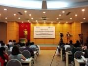 Impulsan exportaciones vietnamitas a Corea del Sur