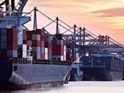 Acuerdo Transpacífico, oportunidades para productos vietnamitas en Canadá