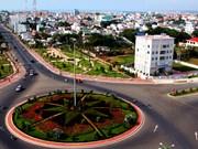 Impulsan desarrollo verde en urbe vietnamita con asistencia del Banco Asiático de Desarrollo