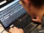 Se duplicaron ciberataques en Vietnam en primer trimestre de 2019