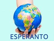 Más de 300 delegados participan en el IX Congreso de Esperanto de Asia y Oceanía en Vietnam
