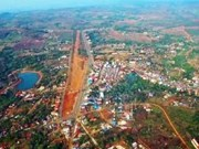 Vietnam invierte en 190 proyectos en Camboya