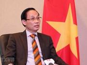 Asistencia del premier al Foro de Franja y Ruta refuerza papel de Vietnam en integración global