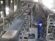 Comercializa Vietnam más de 35 millones de toneladas de cemento en cuatro meses