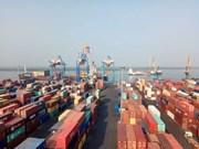 Vietnam aumentará exportaciones a los países del Acuerdo Transpacífico
