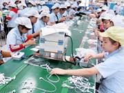 Pronostican crecimiento estable de economía de ASEAN+3