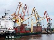 Destacan oportunidades que ofrece a Vietnam el Acuerdo Transpacífico