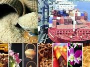 Tailandia lanza nuevo paquete de estímulo económico