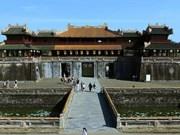 Promueven turismo de Vietnam en China