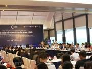 Vietnam promueve desarrollo de empresas emergentes