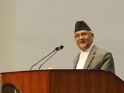Dirigentes de Nepal e India visitarán Vietnam y asistirán al Día de Vesak de ONU