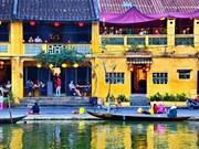 Consideran a Vietnam entre los mejores destinos turísticos para jubilados