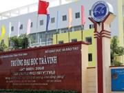 Preservan y promueven la lengua de los jemeres en el sur de Vietnam