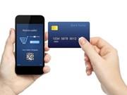 Tailandia, segundo país de mayor crecimiento de pagos móviles en Sudeste Asiático