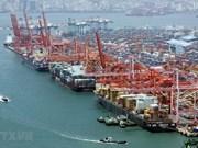 Impulsa Corea del Sur tratados de libre comercio con Malasia y Filipinas