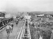 Victoria de Dien Bien Phu: Lección histórica e impulso para la construcción actual de Vietnam
