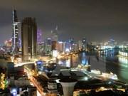 Ciudad Ho Chi Minh pide inversión de 54 mil millones de dólares