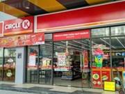 Tiendas de conveniencia, nueva tendencia para consumidores vietnamitas