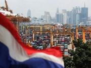 Tailandia destina tres billones de dólares por conexión entre países en la región