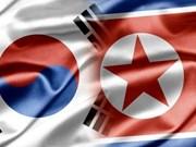 Analizan en Hanoi perspectivas del proceso de paz en la Península de Corea