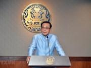 Exigen partidos tailandeses condiciones para unirse a coalición gobernante