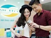 Amplía el grupo de telecomunicaciones vietnamita Viettel su presencia en Myanmar