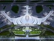 Exhortan en Vietnam a acelerar proyecto del aeropuerto de Long Thanh