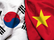 Cooperan localidades vietnamita y sudcoreana en la lucha contra el delito
