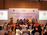 Espera Vietnam recibir más inversión directa de EE.UU.
