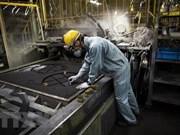 Firmarán Vietnam y Japón acuerdo sobre colaboración de mano de obra