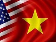 Busca Estados Unidos atraer inversionistas vietnamitas
