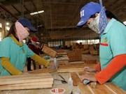 Financia el Banco Asiático de Desarrollo a empresas lideradas por mujeres en el Pacífico