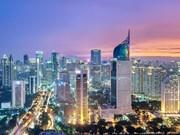 Elegirá Indonesia este año una nueva capital