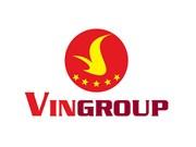 Invierte Corea del Sur mil millones de dólares en conglomerado Vingroup de Vietnam