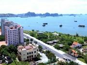 Confían expertos en el desarrollo del turismo inmobiliario vietnamita