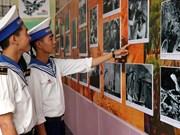 Conmemoran en Da Nang aniversario 60 de apertura de la legendaria ruta Ho Chi Minh