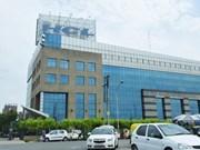 Empresa india busca oportunidades de inversión en Ciudad Ho Chi Minh