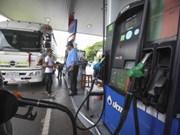 Impulsa Tailandia consumo de biodiesel