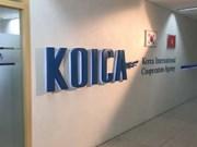 Aumentará Corea del Sur su asistencia a países miembros de la ASEAN