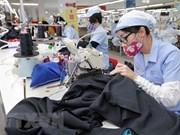 Destacan nivel de las relaciones económicas y comerciales entre Vietnam y Rusia