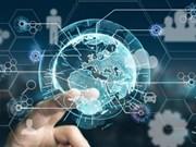 Destacan importancia de la economía digital para el rápido crecimiento de Vietnam