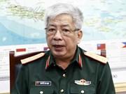 Aboga Vietnam por elevar cooperación con la UE sobre gestión de crisis